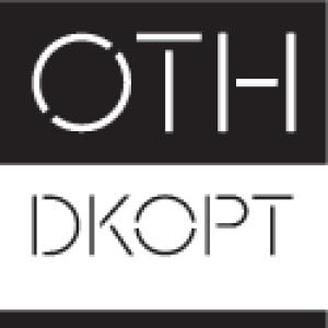 DK0PT